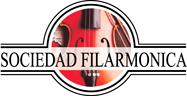 Sociedad Filarmónica